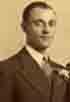 Joseph Emile DesRosiers (DeRose)