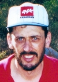 Charles R. Smith, Jr
