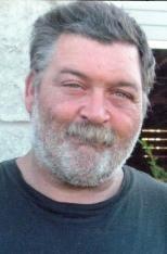 Emery Feezell, Jr