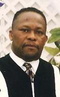 Dr Earl C Barnes