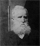 John Calhoun Elrod