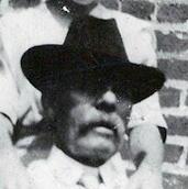 Joseph Russell Beal