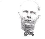 Frank Holcomb Stevens