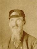 John M. Fagin