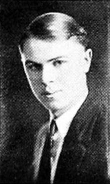 James Bryce Stephens