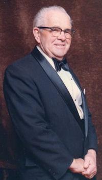 Edward Higgins Britton