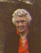 Evelyn M Eva <i>Stuart</i> Campbell