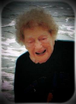 Lillian Ladena Dena <i>Haskell</i> Amos