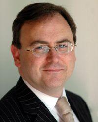 David Cairns