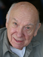 Bart L. Christianson