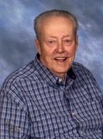 Charles Arthur Belcher