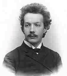 Julius Eduardovich Conus