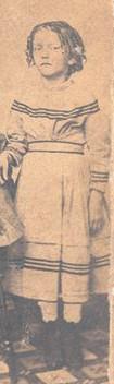 Wilhelmine Komrs
