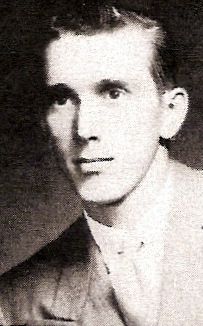 Thomas Tom Clark