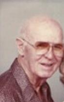 Norman Montgomery Baker