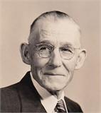 Henry Clinton Carlisle