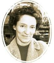 Opal N. Jones