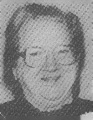 Annie J. <i>Webb</i> Allen