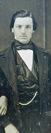 Col Roderick Ferdinand Hafford