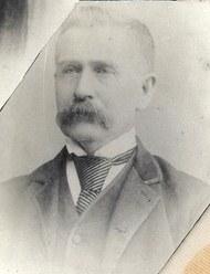 William Grandy
