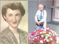 Agnes Lorraine Gorham