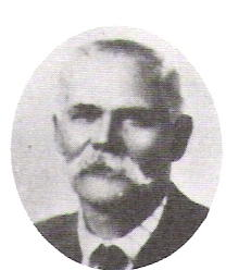 Charles Edward Allan