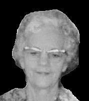 Edith May <i>Egan</i> Fewkes
