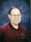 Thomas F. Tom Huntington