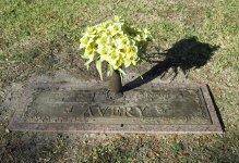 Lewis Hampton Avery, Jr