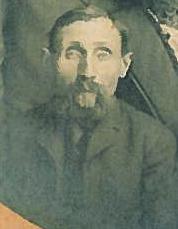 Soren Christ Andersen
