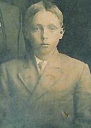 Elmer Andersen