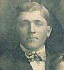 Julius Andersen