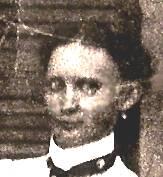 Marie Schubert