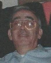 George Elliot Gueringer