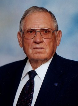J C Allen