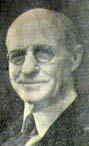 William A Bone