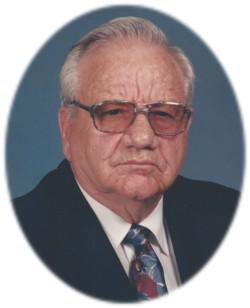 Wayne Allison