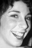 Joanne <i>Coppola</i> Dennis