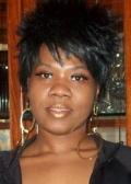 Myisha Rochelle <i>Grigsby</i> Bacy