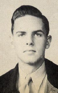Edward Thomas Slaughter, Jr