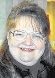Ruth Eileen <i>Metzgar</i> Adams