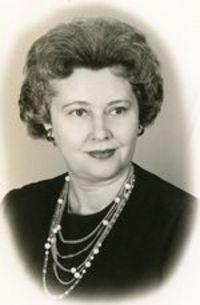 Dorothy Elizabeth <i>Smith</i> Allen