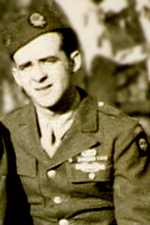 Morrison V. Morris Langhoff
