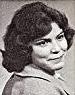 Linda Maureen <i>Ortiz</i> Moseley