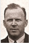 Lawrence Knute Scuffy Anderson