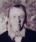 Sjur Aarentson Severt Anderson