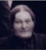 Enger Kathrina Inger <i>Osmundsdatter</i> Anderson