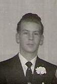 Stanley Allen Brakstad