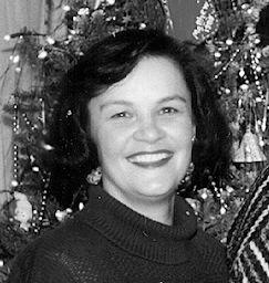 Peggy A. <i>Davis</i> Butler