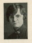 Mabel Browers